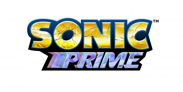 SONIC PRIME,アニメ化決定