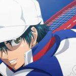 テニプリ10年ぶりの新作が2022年にアニメ化!新テニスの王子様の放送日はいつ?